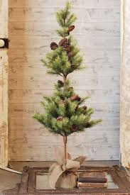 Lighted Topiary Trees Christmas Trees Wholesale Lancaster Home And Holiday Lancaster