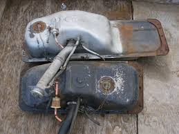 nissan maxima gas type nissandiesel forums u2022 view topic 720 fuel tank differences