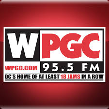 wpgc coat drive neighborhood tree lighting at the carolina kitchen