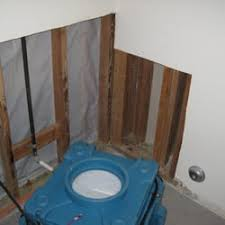 Wood Stains Blog Cleanfast Ie by A To Z Professional Property Services 12 Photos Handyman