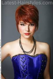 hairstyles for 30 yr old women 30 superb short hairstyles for women over 40