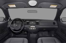 2011 ford crown victoria pictures including interior and exterior