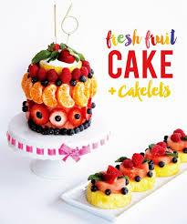 elegant healthy birthday cake recipes model birthday quotes
