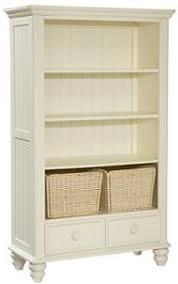 hton bay cabinet drawers somerset bay bookcase john kilmer