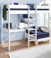 Schreibtisch F Zuhause Möbel Für Kleine Kinderzimmer Auf Rechnung Raten Kaufen Baur