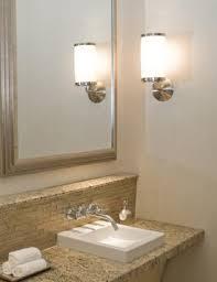 Backsplash Bathroom Ideas by 41 Best Bathroom Images On Pinterest Bathroom Ideas Bathroom