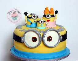 minions baby shower minion baby shower cake babyshower minion baby