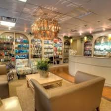 Interior Designers Lancaster Pa by Oasis Studio Of Hair Design 12 Photos Day Spas 1929 Lincoln