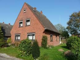 Eigenheim Verkaufen Häuser Zum Verkauf Nordenham Mapio Net