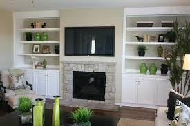 Inbuilt Tv Cabinets Wall Units Marvellous Built In Wall Units Built In Wall Units And