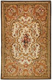 french design rugs mark gonsenhauser u0027s rug u0026 carpet superstore