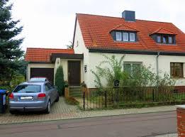 Haus Kaufen Deutschlandweit Haus Zum Verkauf 06130 Halle Mapio Net