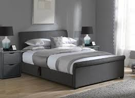 62 best new bedroom images on pinterest ottoman bed ottomans