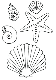 coloring pages for kids adults nature girls barbie to print