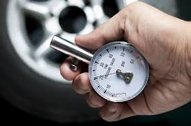 Blinking Tire Pressure Light Ask The Wheel Doctor Tacoma Tpms Issues