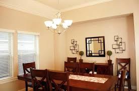 Dining Room Ceiling Dining Room Ceiling Light Fixtures Dining Room Dining Room