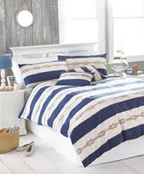 Nautical Bed Set The Ultimate Guide To Nautical Bedding Sets By Beachfront Decor