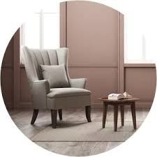 best armchairs for reading best reading chairs comfy armchairs perfect for reading brosa