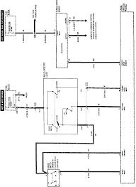 need wiring diagram for vss from speedo el camino central forum