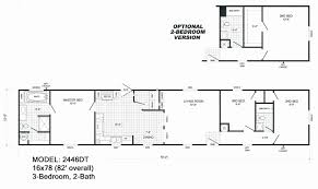 southern living floor plans cool trot house plans southern living contemporary ideas