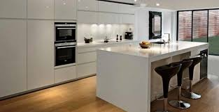kitchen high gloss white kitchen cabinets captivating high gloss