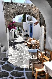 Minnesota is it safe to travel to greece images Best 25 greek islands ideas top greek islands jpg