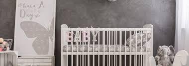 amenager chambre parents avec bebe comment aménager un coin bébé dans la chambre des parents cdiscount