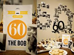 60 year birthday ideas s 60th a stache party birthday party ideas birthdays and