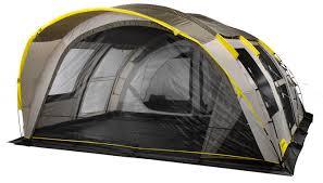 tente cing 2 chambres cing car mobil home et caravane