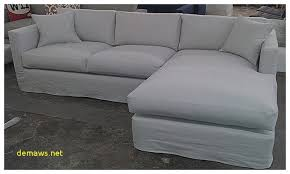 slipcover for sectional sofa with chaise sectional sofa lovely sofa slipcovers sectionals sofa slipcovers