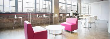 Interior Design Internships Seattle Groupon Careers