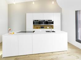 Beautiful Ikea Küchenblock Freistehend House Design