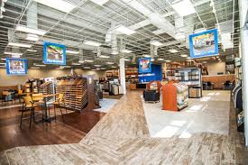 baker construction construction retail great floors kennewick