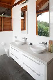 Bathroom And Kitchen Designs 16 Best For The Home Images On Pinterest Architecture Home And