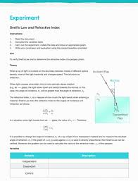 a level physics questions for exam preparation by superdean