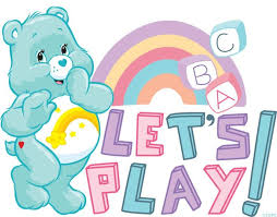 551 care bears images care bears cousins