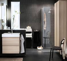 glasbilder für badezimmer innenarchitektur ehrfürchtiges glasbilder fur badezimmer