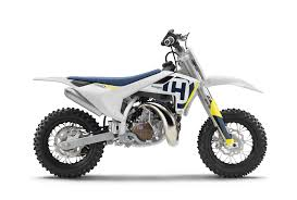husqvarna motocross gear husqvarna 2018 u2013 new models mxlarge