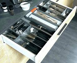 range couverts tiroir cuisine range couverts tiroir cuisine bac pour range couverts range couverts