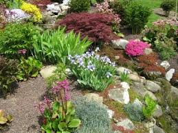 garden design garden design with delaware valley chapter north