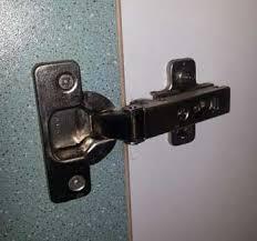 Hinge Kitchen Cabinet Doors Kitchen Cabinet Door Hinges Vs Replacing Cupboard Doors
