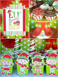 17 best images about holiday fun ideas on pinterest christmas