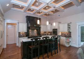 housing trends 2015 kitchens houseplansblog dongardner com