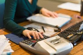 Bookkeeping Job Description Resume by Bookkeeping Skills To Add To Your Resume