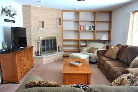 interior design for my home interior design my house javedchaudhry for home design