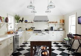 white country kitchen cabinets kitchen backsplash white country kitchen cabinet subway tile