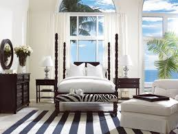 Heritage House Home Interiors 37 Best Drexel Heritage Furniture Images On Pinterest West