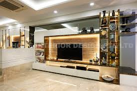 u home interior design pte ltd coast walk u home