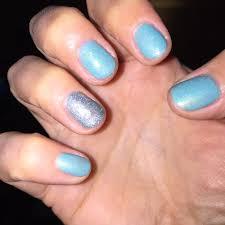 no chip nail french tip like them short yelp