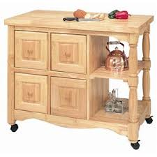 sunset trading kitchen island kitchen islands orange county middletown hudson valley
